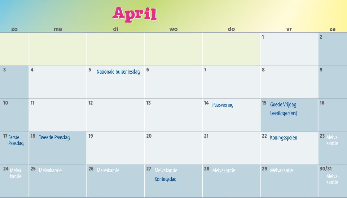 kalender-2021-2022_04